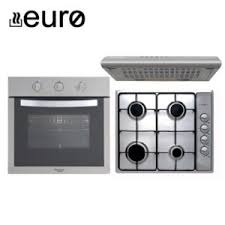 Oven Cooktop Combo Westinghouse Electric Oven And Cooktop Combo Package Ppn778w