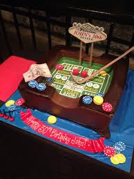 craps table cake www queenbcakery com rhode island cakes queen