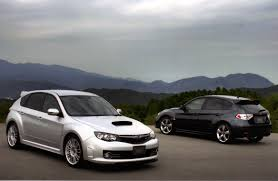 2016 subaru impreza wrx hatchback special relationship u2013 history of the subaru uk special editions