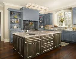 kitchens u0026 bathrooms in pennsylvania and new jersey beco designs