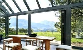veranda cuisine prix veranda adossee kit veranda en kit beautiful veranda pvc prix