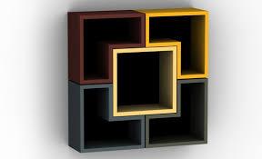 100 simple furniture design small house 100 interior home