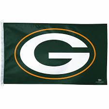 Arizona Flag For Sale Amazon Com Nfl Arizona Cardinals 3 By 5 Foot Logo Flag Sports