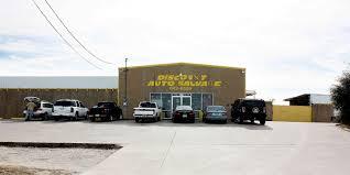lexus parts dallas texas all discount auto salvage grand prairie tx