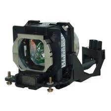 panasonic pt dw830 projector housing w high quality original twin