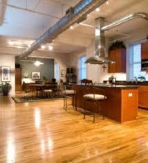 Decorating Open Floor Plan Open Floor Plan For Home Design Ideas Extraordinary Open Floor