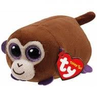 ty ty beanie boo whiskers ty present shop uk