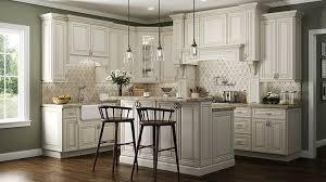 Wheaton Kitchen Cabinets