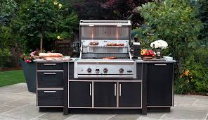 used kitchen cabinets for sale st catharines outdoor kitchen manufacturers of distinction naturekast