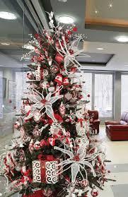 43 best melrose international christmas trees images on pinterest