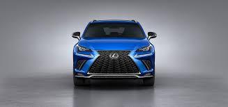 sporty lexus blue lexus nx300 lexus hk