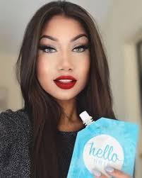 alina makeupbyalinna insram photos websta alina rose makeup