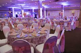 party halls in houston tx quinceanera halls in houston tx reception halls in houston tx
