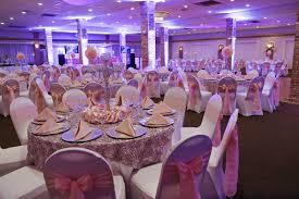 quinceanera halls in houston tx reception halls in houston tx