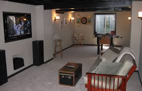 Soundproof Basement Ceiling by Ceiling Amazing Finished Basement Ceiling Basement Ceiling Ideas