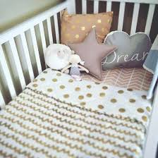 Baby Boy Chevron Crib Bedding Baby Crib Bedding Sets Baby Boy Crib Bedding Sets Modern