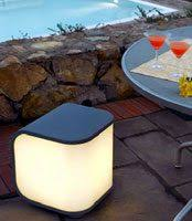 Patio Lights Uk Outdoor Lighting Lights Suitable For Exterior Outdoor Use