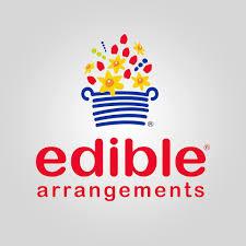 edible arrangement pictures edible arrangements of albany albany