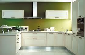 placards de cuisine awesome modele de placard pour cuisine en aluminium images