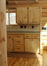 Tongue And Groove Kitchen Cabinet Doors Solid Wood Slab Door With V Grooves Description From Pinterest