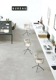 desk 25 best ikea office ideas on pinterest ikea office hack