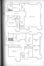 russell senate office building floor plan 56 russell senate office building floor plan capable kartalbeton