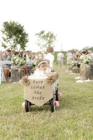 Country Wedding Ideas 25 Wagon Wheelbarrow Country Wedding Ideas Country Weddings