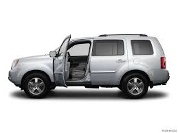 lexus gx vs honda pilot 2009 honda pilot warning reviews top 10 problems you must know