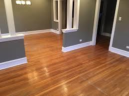 Wood Or Laminate Flooring Trust Flooring Inc Schaumburg Il