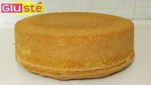 cuisine rapide genoise genoise cook diary