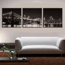 online get cheap brooklyn bridge aliexpress com alibaba group