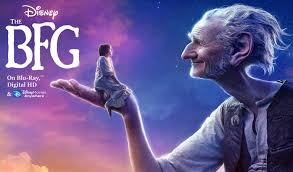 best black friday deals on disney movies the bfg disney movies