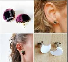 creative earrings creative earring diy android apps on play