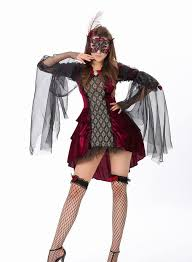 masquerade dresses and masks hot women costume masquerade mask party dress