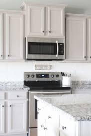 kitchen makeover ideas pictures kitchen cabinet remodel fabulous kitchen makeovers pictures
