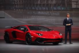 stephan winkelmann house lamborghini is the world u0027s craziest supercar maker u2014 here u0027s how it