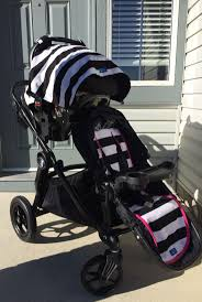 Stroller Canopy Replacement by Best 25 City Select Ideas On Pinterest Double Stroller Jogger