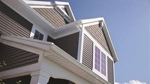 siding house home design 4 things to consider when choosing siding