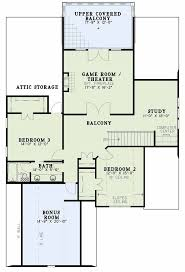 169 best a new two story plan images on pinterest dream house