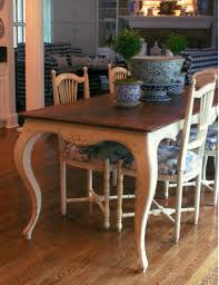 French Country Dining Room Sets Chair 167 Best Shabby Chic Images On Pinterest Ethan Allen Country
