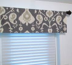 bedroom diy fabric canopy over bed modern curtain for bedroomdiy