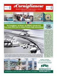 Mobili Usati Genova Sampierdarena by Ilcorniglianese Settembre 2017 By Ilcorniglianese Issuu