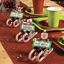 christmas candy gifts candy sled place cards free christmas recipes coloring pages