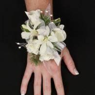 Wedding Flowers Gallery Personal Flowers Gallery By New Look Floral Design