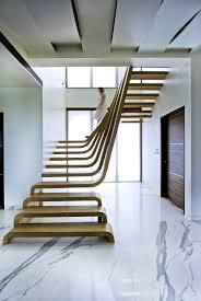 apartments inspiring elegante elegant staircase the design