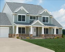 saratoga craftsman bowling green 4065 wayne homes flickr