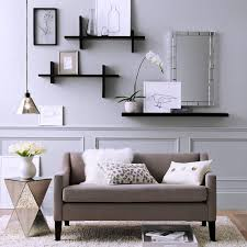 bookshelves living room living room ideas for living room walls fresh how to decorate