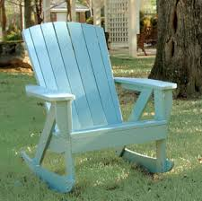 garden adirondack rocking chairs porch swings patio swings