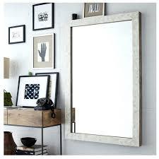 Decorative Mirrors Walmart Wall Ideas Large Wall Mirrors Uk Cheap Cheap Wall Mirror Decor
