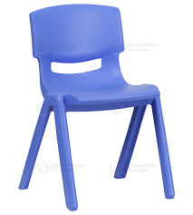 Wooden Chair Clipart Png Clipart Chair U2013 Clipart Free Download